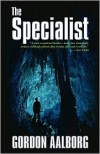 The Specialist - Gordon Aalborg