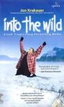 Into The Wild: Kisah Tragis Sang Petualang Muda - Jon Krakauer