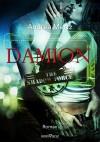 Damion -