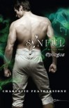 Sinful: Epilogue - Charlotte Featherstone