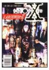 Z Archiwum X, nr 1/1998 - Charlie Adlard, Stefan Petrucha