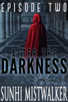 After The Darkness: Episode Two - SunHi Mistwalker