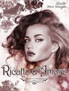 Ricatto d'amore - Kirsty MacGregor