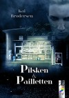 Pilsken und Pailletten - Kai Brodersen