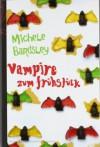 Broken Heart 1: Vampire zum Frühstück - Michele Bardsley