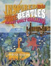 Inspired by the Beatles: An Art Quilt Challenge - Donna DeSoto