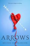 Arrows - Melissa Gorzelanczyk