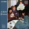A Little Princess - Karen Savage, Frances Hodgson Burnett