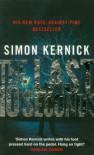 The Last 10 Seconds - Simon Kernick