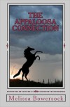 The Appaloosa Connection - Melissa Bowersock