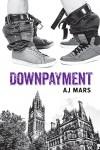 Downpayment - AJ Mars
