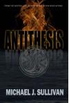 Antithesis - Michael Sullivan