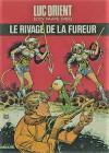 Luc Orient Tome 14 Le rivage de la fureur - Eddy Paape