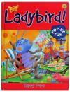 Ladybird! - Unknown