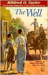The Well: David's Story - Mildred D. Taylor