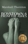 Boystown 6: From the Ashes - Marshall Thornton