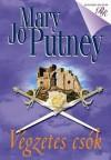 Végzetes csók (Őrzők, #1) - Mary Jo Putney