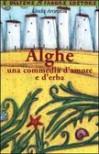 Alghe - Linda Aronson