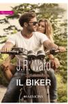 Il biker - Jessica Bird