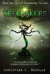The Treemakers - Christina L. Rozelle