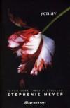 Yeni Ay (Alacakaranlık, #2) - Stephenie Meyer