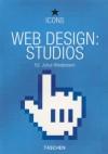 Web Design: Best Studios - Julius Weidemann, Julius Weidemann