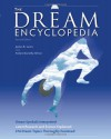 The Dream Encyclopedia - James R. Lewis, Evelyn Dorothy Oliver