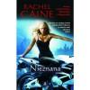Nieznana (Czas Wygnania #2) - Rachel Caine