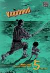 Vagabond, Vol. 5 - Takehiko Inoue