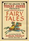 Fairy Tales (Fantastic World of Terry Jones) - Terry Jones
