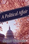 A Political Affair - Mary Whitney