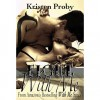 Fight With Me (With Me in Seattle, #2) - Kristen Proby