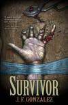 Survivor - J.F. Gonzalez