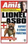 Lionel Asbo. Raport o stanie państwa - Martin Amis