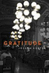 Gratitude - Joseph Kertes, Council of Europe