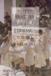 A Brief History of Disease, Science and Medicine - Michael Kennedy