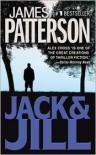 Jack and Jill (Alex Cross Series #3) -