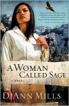 A Woman Called Sage -