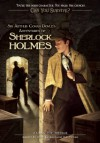 Sir Arthur Conan Doyle's Adventures of Sherlock Holmes: A Choose Your Path Book - Ryan Jacobson