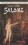 Salome - Oscar Wilde, Robert Baldwin Ross, Aubrey Beardsley, Alfred Bruce Douglas