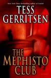 The Mephisto Club - Tess Gerritsen