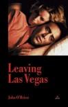 Zostawić Las Vegas - John O'Brien