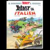 Asterix 37: Asterix in Italien - Jean-Yves Ferri, Didier Conrad, Klaus Jöken