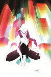 Spider-Gwen Vol. 1: Most Wanted? - Marvel Comics