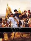 The art of War (Annotated) - Antoine-Henri de Jomini