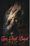 Tys That Bind (Devils Pride MC Book 3) Kindle Edition - Jessie G.