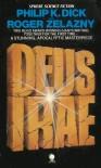 Deus Irae - Philip K. Dick, Roger Zelazny