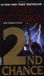 2nd Chance (Women's Murder Club, #2) - James Patterson, Andrew Gross