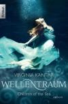 Wellentraum: Roman -