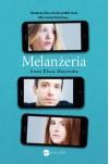 Melanzeria - Anna Klara Majewska